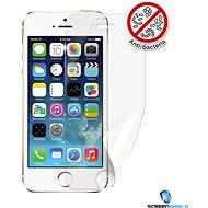 Screenshield Anti-Bacteria APPLE iPhone 5S na displej