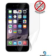Screenshield Anti-Bacteria APPLE iPhone 6 na displej - Ochranná fólie