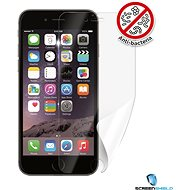Screenshield Anti-Bacteria APPLE iPhone 6 Plus na displej - Ochranná fólie