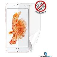 Screenshield Anti-Bacteria APPLE iPhone 7 na displej
