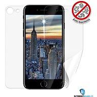 Screenshield Anti-Bacteria APPLE iPhone 8 na celé tělo - Ochranná fólie