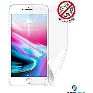 Screenshield Anti-Bacteria APPLE iPhone 8 Plus na displej - Ochranná fólie