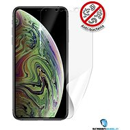 Screenshield Anti-Bacteria APPLE iPhone Xs Max na displej - Ochranná fólie