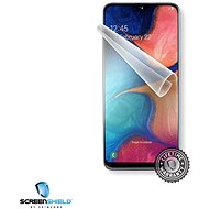 Screenshield SAMSUNG Galaxy A20e na displej - Ochranná fólie