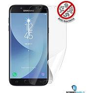 Screenshield Anti-Bacteria SAMSUNG Galaxy J5 (2017) na displej - Ochranná fólie