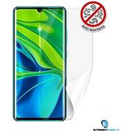 Screenshield Anti-Bacteria XIAOMI Mi Note 10 Pro na displej - Ochranná fólie
