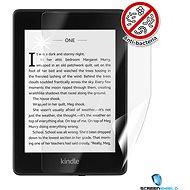 Screenshield Anti-Bacteria AMAZON Kindle paperwhite 4 na displej - Ochranná fólie