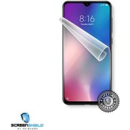 Screenshield XIAOMI Mi 9 SE na displej