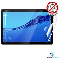 Screenshield Anti-Bacteria HUAWEI MediaPad T5 10.1 na displej