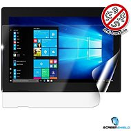 Screenshield Anti-Bacteria LENOVO IdeaPad D330-10IGM na displej