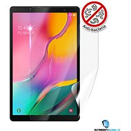 Screenshield Anti-Bacteria SAMSUNG Galaxy Tab A 2019 10.1 Wi-Fi na displej