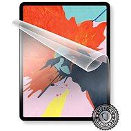 Screenshield APPLE iPad Pro 12.9 (2018) Wi-Fi Cellular na celé tělo - Ochranná fólie