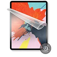 Screenshield APPLE iPad Pro 12.9 (2018) Wi-Fi Cellular na displej - Ochranná fólie