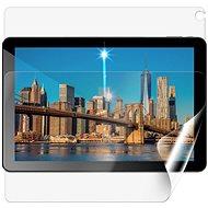 Screenshield IGET Smart W103 na celé tělo - Ochranná fólie