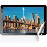 Screenshield IGET Smart W103 na displej - Ochranná fólie