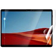 Screenshield MICROSOFT Surface Pro X na displej - Ochranná fólie