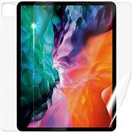 Screenshield APPLE iPad Pro 12.9 (2020) Wi-Fi Cellular na celé tělo - Ochranná fólie
