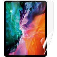 Screenshield APPLE iPad Pro 12.9 (2020) Wi-Fi Cellular na displej - Ochranná fólie
