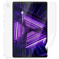 Screenshield LENOVO Tab M10 FHD Plus na celé tělo - Ochranná fólie