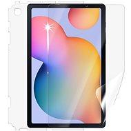 Screenshield SAMSUNG P615 Galaxy Tab S6 Lite LTE na celé tělo - Ochranná fólie