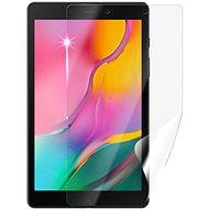 Screenshield SAMSUNG T290 Galaxy Tab A 8.0 na displej - Ochranná fólie