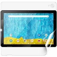 Ochranná fólie Screenshield UMAX VisionBook 10A na celé tělo