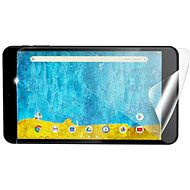 Screenshield UMAX VisionBook 8A Plus for display