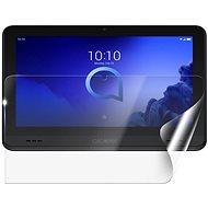 Screenshield ALCATEL Smart Tab 7 (7) on display