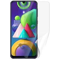 Screenshield SAMSUNG Galaxy M21 na displej - Ochranná fólie