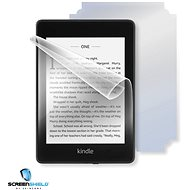 Screenshield AMAZON Kindle paperwhite 4 na celé tělo - Ochranná fólie
