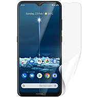 Screenshield NOKIA 5.3 (2020) na displej