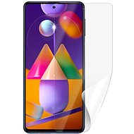 Screenshield SAMSUNG Galaxy M31s na displej