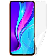 Screenshield XIAOMI RedMi 9C na displej
