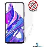 Screenshield Anti-Bacteria HONOR 9X Pro fólie na displej