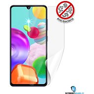 Screenshield Anti-Bacteria SAMSUNG Galaxy A41 fólie na displej