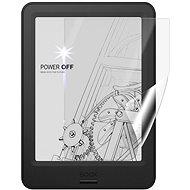 Screenshield BOOX Poke Pro 6 na displej - Ochranná fólie