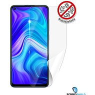 Screenshield Anti-Bacteria XIAOMI Redmi Note 9 fólie na displej