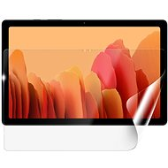 Screenshield SAMSUNG T500 Galaxy Tab A7 na displej - Ochranná fólie