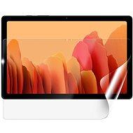 Screenshield SAMSUNG T505 Galaxy Tab A7 na displej - Ochranná fólie