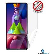 Ochranná fólie Screenshield Anti-Bacteria SAMSUNG Galaxy M51 na displej