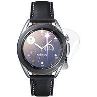 Screenshield SAMSUNG Galaxy Watch 3 (41 mm) na displej - Ochranná fólie