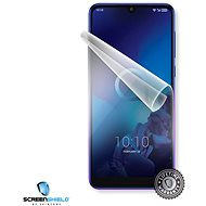 Screenshield ALCATEL 5053K 3 (2019) na displej