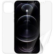 Screenshield APPLE iPhone 12 Pro na celé tělo - Ochranná fólie