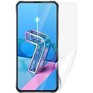 Screenshield ASUS Zenfone 7 Pro ZS671KS na displej - Ochranná fólie
