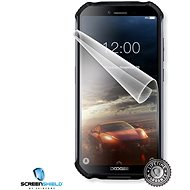 Screenshield DOOGEE S40 na displej