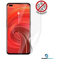 Screenshield Anti-Bacteria REALME X50 Pro 5G na displej - Ochranná fólie
