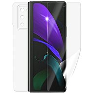 Screenshield SAMSUNG Galaxy Z Fold 2 na celé tělo