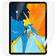 Screenshield APPLE iPad Air 4 (2020) 10.9 Wi-Fi na celé tělo - Ochranná fólie