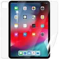 Screenshield APPLE iPad Pro 11 (2020) na celé tělo - Ochranná fólie