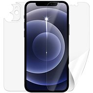 Screenshield APPLE iPhone 12 mini na celé tělo - Ochranná fólie